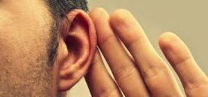 escucha1