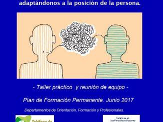banner reunión junio 2017 or, for y prof SIN FECHAS