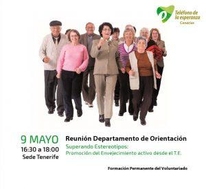 BANNER REU ORIENTACION TENERIFE MAYO 18