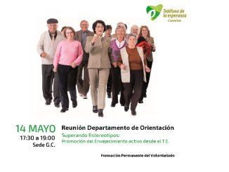 BANNERpara web REU ORIENTACION GC MAYO 18