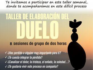 recorte Banner taller duelo canarias 2018 web mayores